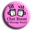 World Chat Chat Room in Paris and other !